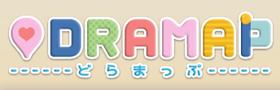 dramap.net